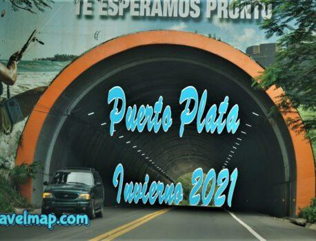 Karaibskie Wakacje 2021 Puerto Plata